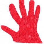 iniziativa della Campagna contro l'uso dei bambini soldato www.child-soldiers.com