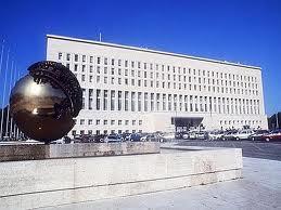 il Ministero della Cooperazione