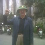 Viet Nam marzo 2013
