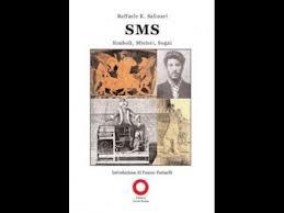 Davide Ferrari recensisce SMS 25-3-2013