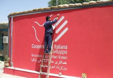 La Bonino e la cooperazione (per non dimenticare) dal Manifesto del 3-5-2013
