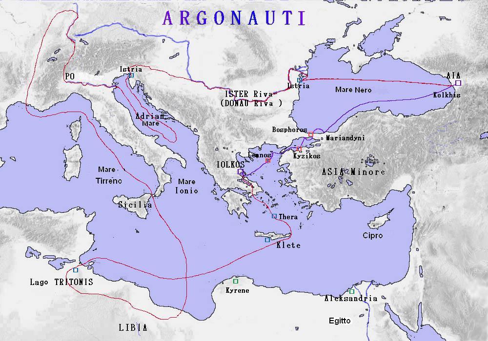 Viaggio_argonauti