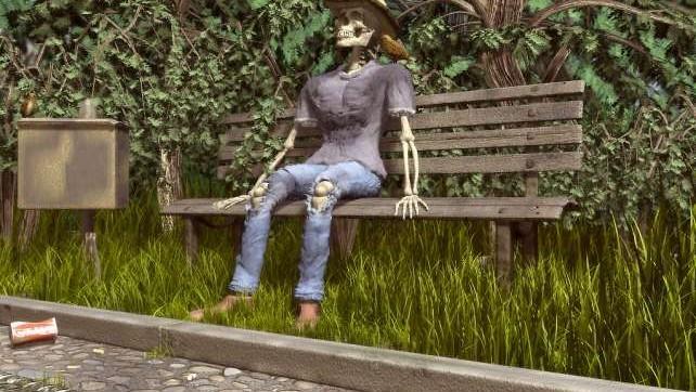 ob_6111d7_skull-5-642x362