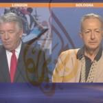 intervista Al Jazeera