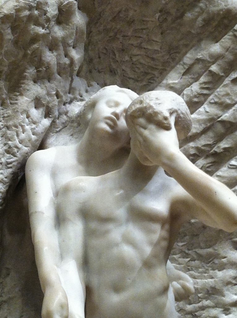 orfeo-and-eurydice