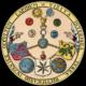 Walter Benjamin e le pietre dell'apocatastasi, da Alias 21-7-2018
